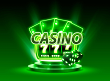 How do Online Casino No Deposit Bonuses Work