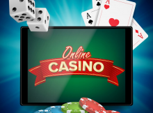 What are the Best Online Casino Software Providers