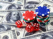 Do Online Casinos Actually Pay Out