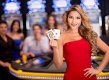 What is the Most Trusted Online Casino
