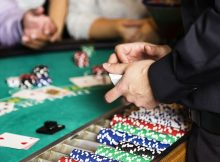 Which Casino has the Highest Payout