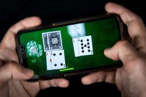 Matrix iGaming secures partnership with Every Matrix
