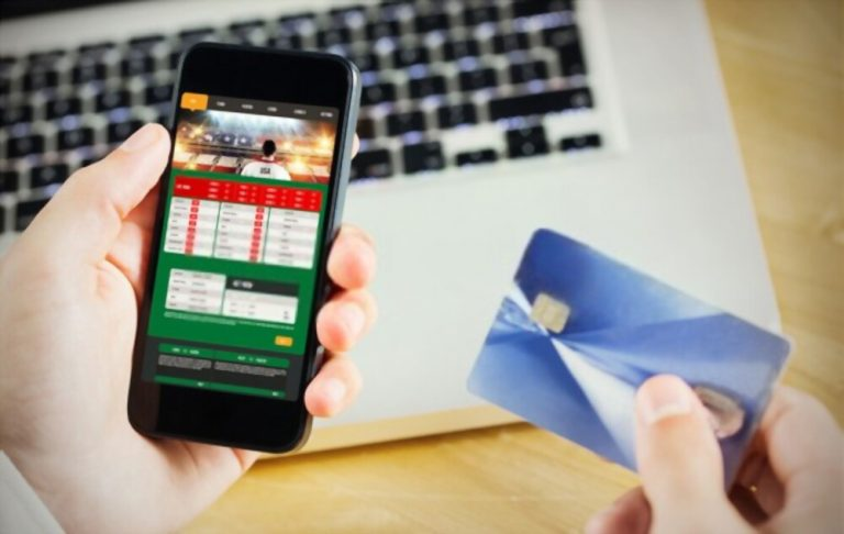 Points Bet launches online gambling in New Jersey