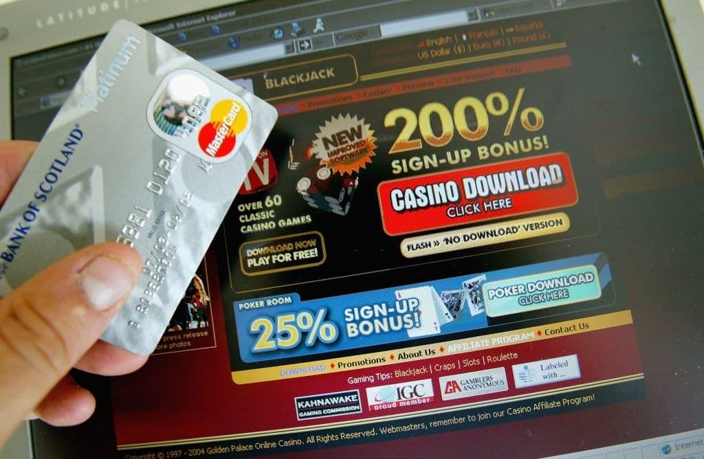 ajax casino restaurant menu Online