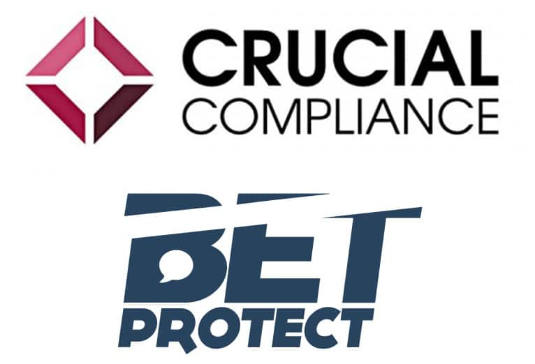 BetProtect acquired by Crucial Compliance