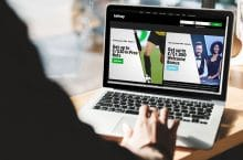 Betway enters thriving New Jersey market