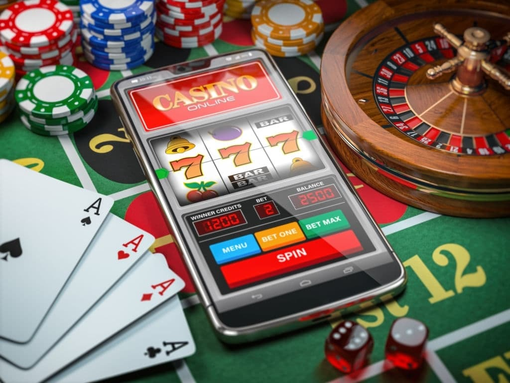 New York misses deadline for Sports Betting proposal