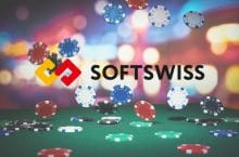 SOFTSWISS Secures Greek Expansion