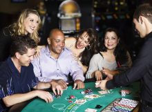 What is the Best Day of the Week to go to the Casino?