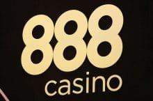 888 in advanced talks to add Major Asset to Portfolio