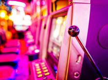 Do Magnets Affect Slot Machines?