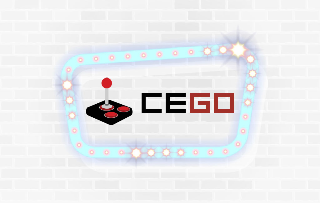 Exciting new casino brand enters UK market