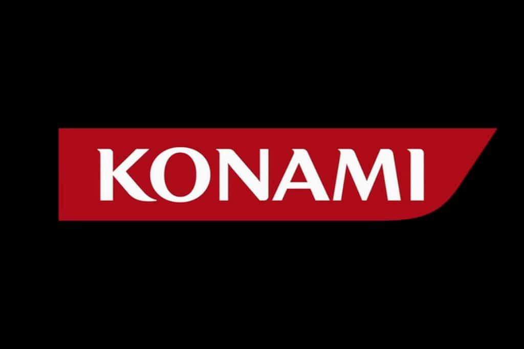 Konami Gaming and Sightline partner up