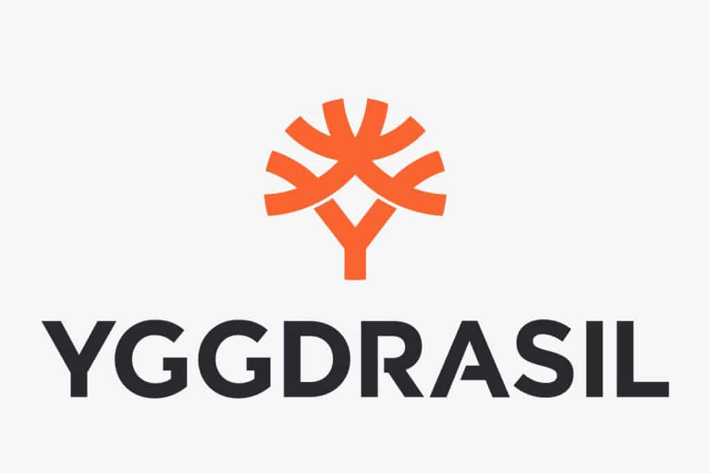 Reel Life Games Launch in partnership with Yggdrasil